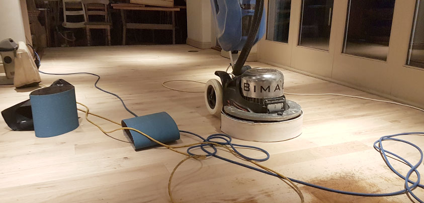 floor-sanding-in-northumberaland