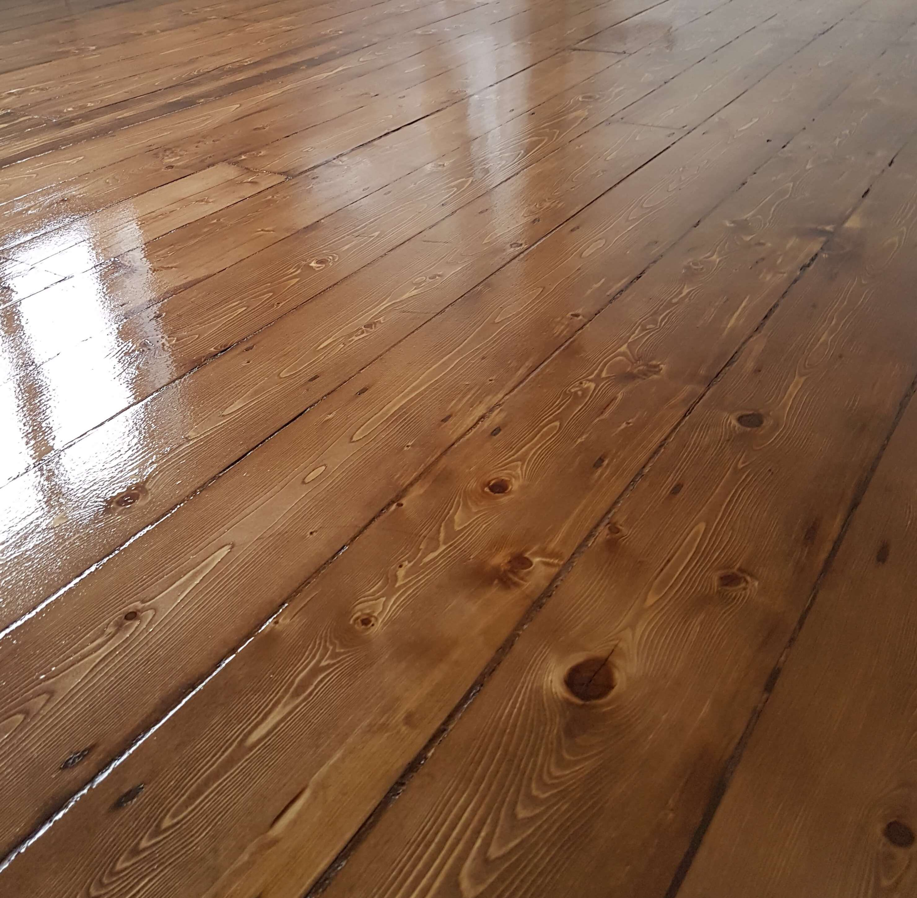 floor-sanding-newcastle-on-tyne