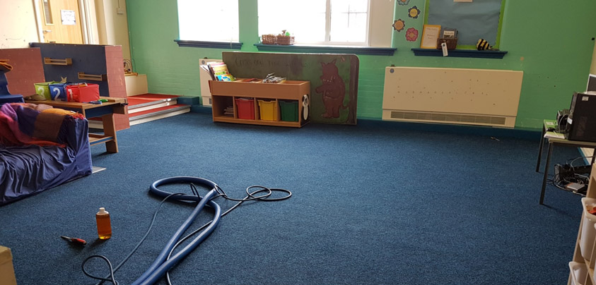 carpet-cleaning-in-northumberaland