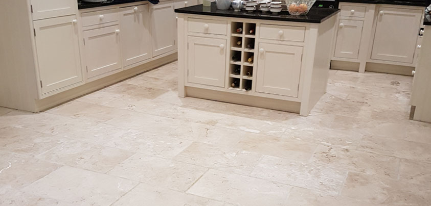 kitchen-floor-cleaning-in-northumberaland