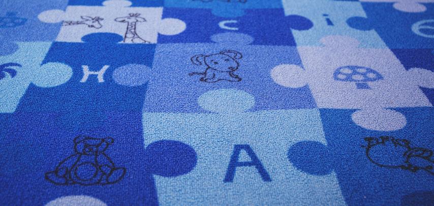 nursery-carpet-cleaners-MORPETH