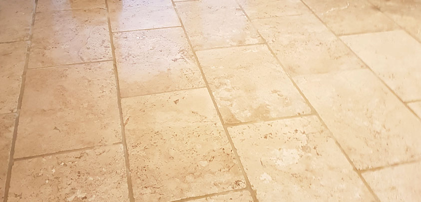 stone-floor-cleaning-in-northumberaland