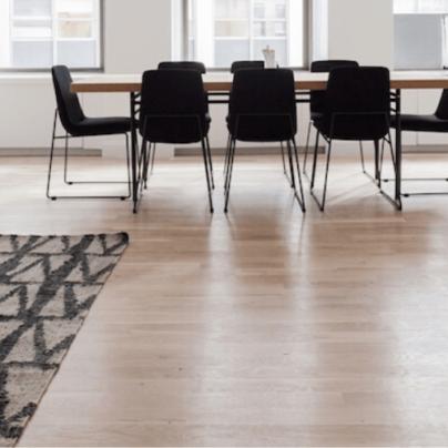 vinyl floor cleaning (1)